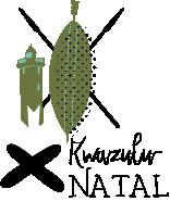map_KZN